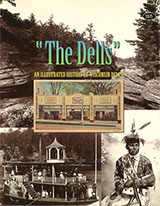 The Dells an Illustrated History